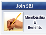Join SBJ