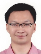 Dr. Chi-Wei Lan - Winner of Young Asian Biotechnologist Prize 2017