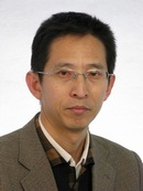 Prof. Jingchun Tang- Winner of Young Asian Biotechnologist Prize 2012