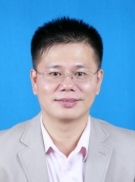 Professor Ling Tau Chuan - Winner of Young Asian Biotechnologist Prize 2017