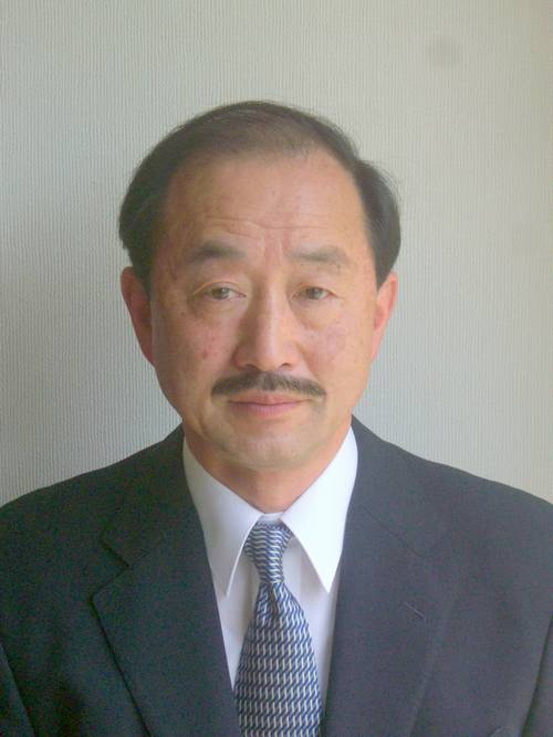 Prof. Kenji Sonomoto (President, The Society for Biotechnology, Japan)